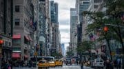 New York City For Travelers – How to Live Cheap in New York