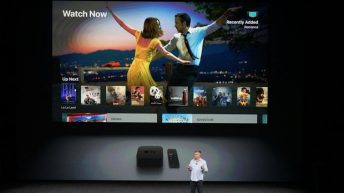 Apple TV 4K – What's New?